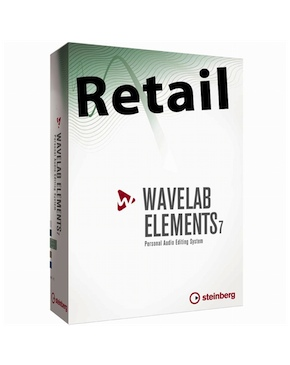 wavelab7elements-retail_big
